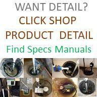 Want Detail Discover Review Compare Shop Best Sump Pumps at sumppumps.pumpsselection.com